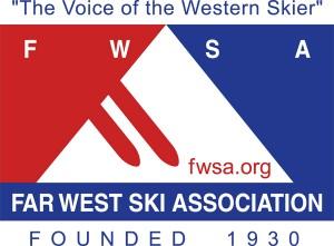 logoFWSA2011x600-2in-at-300dpi