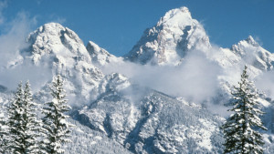 Grand_Teton_in_Winter-NPS2