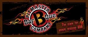 Pitt Master_logo