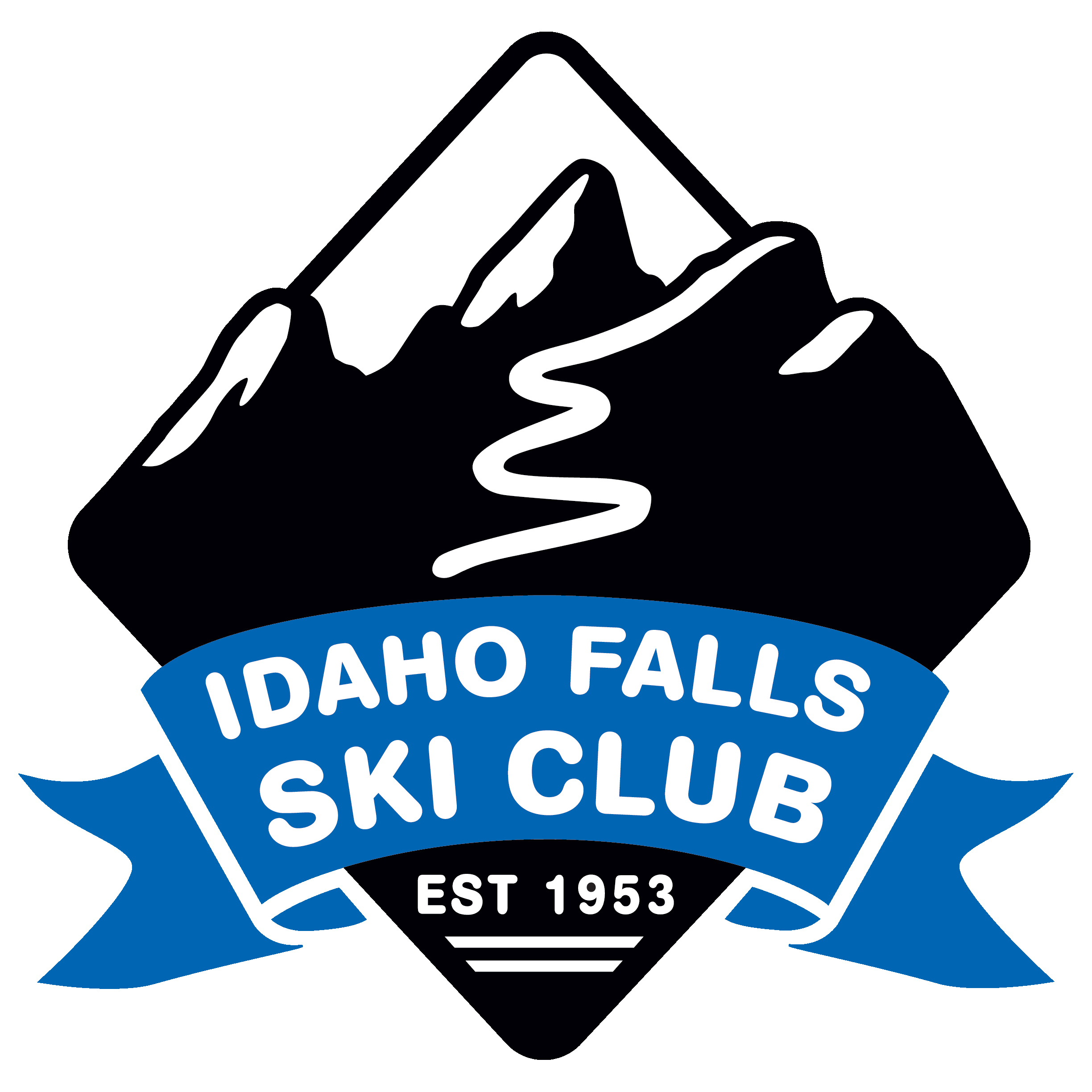 Idaho Falls Ski Club
